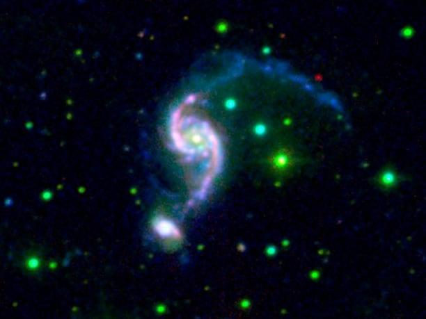 NGC_2535_main.jpg.2a50b36c9465f8f18b3cd8