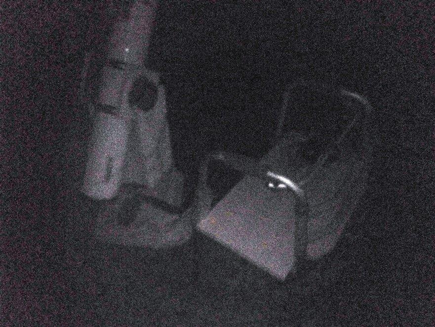 телескоп2.jpg