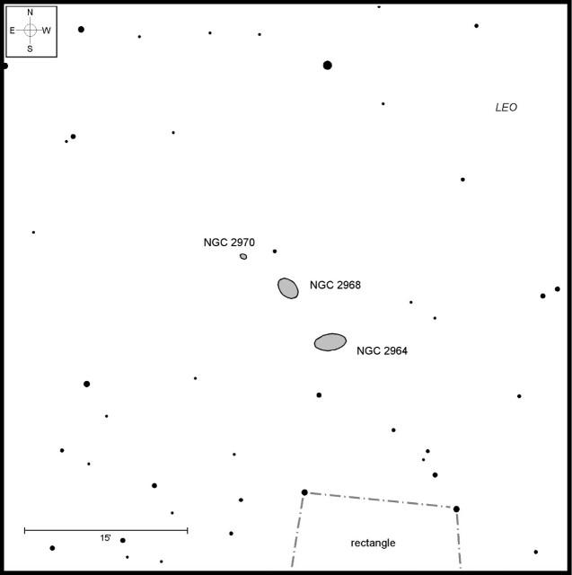 chart.jpg.242694fe6da618c38aa89ca0e9e056