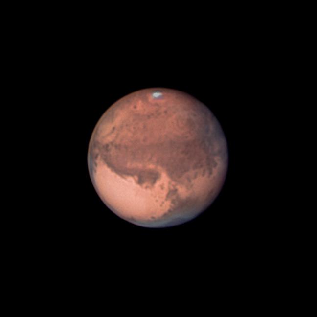 Mars-2020-10-25-2307_8-IR-LRGB.jpg.25ae1