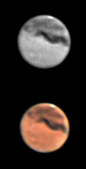 Mars2020_10_05_17h15mUT.jpg.9a8387e0d65b