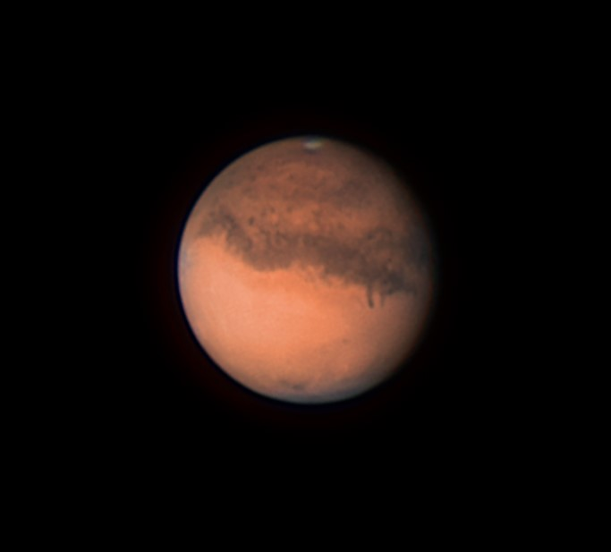 Mars2020-11-10-2107_5-.jpg.63e2eddfa7a5f