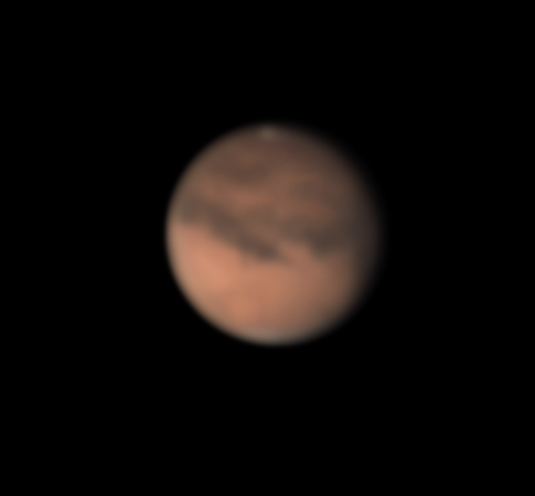 Mars208.jpg.78ef9e8316056bbafc6cd1e252e3