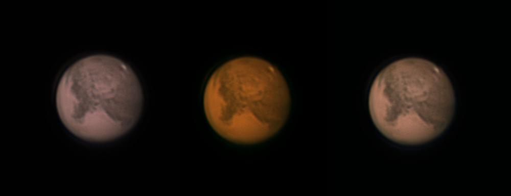 Mars_31-10-2020-2219LT.thumb.jpg.9256c89
