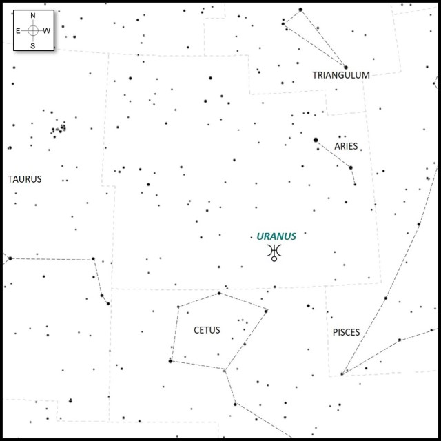chart.jpg.bc95124f4072eedce4a96313c8969b