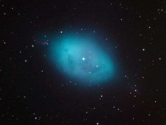 NGC_1360_main.jpg.37d390cc54b4ff5b57fa60