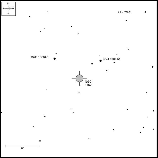 chart.jpg.fd0e311b65122a5e8a2b777c184715