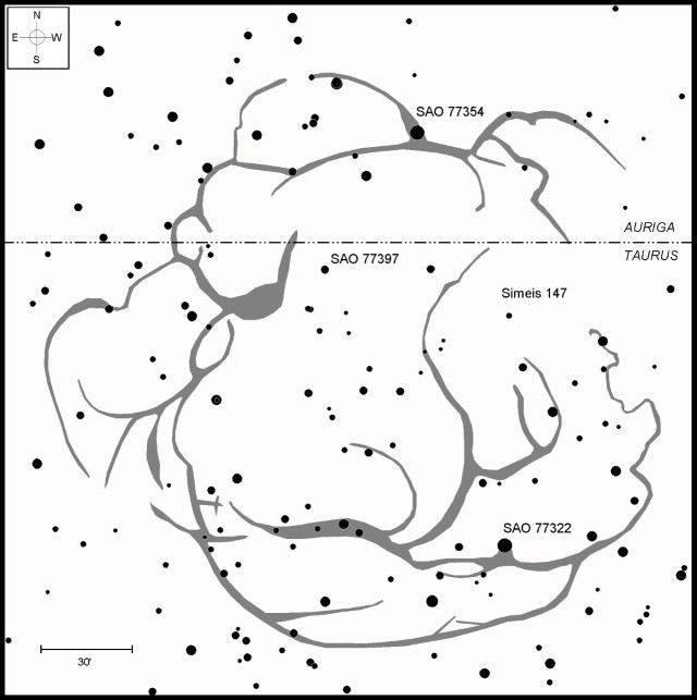 chart.jpg.4443f629d114f36eb9e313e8be4026