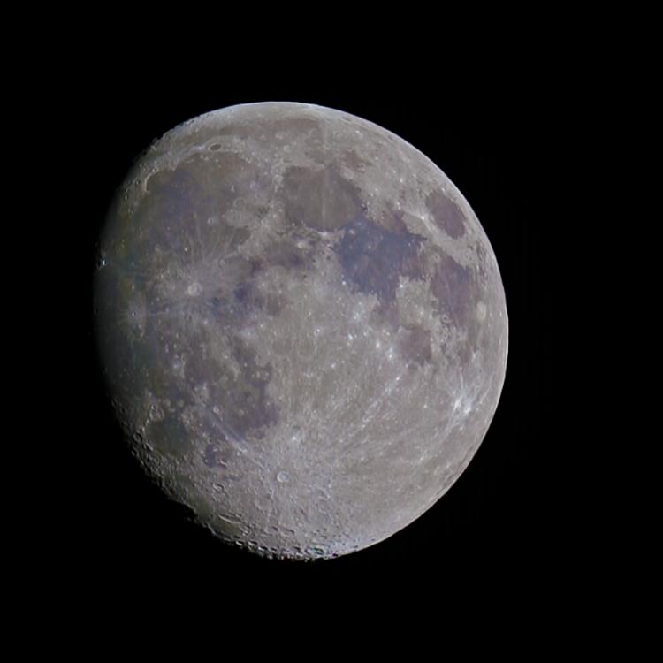 Луна 04-05-2020.png