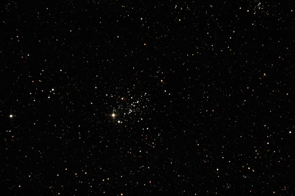 Скопление_Стрекоза_(NGC_457).jpg